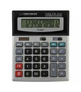Calculator birou EULER Esperanza