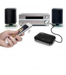 Emitator si Receptor Bluetooth audio Comfy Well