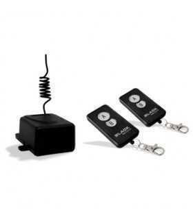 Kit receptie pentru interior +2 telecomenzi radio Jolly