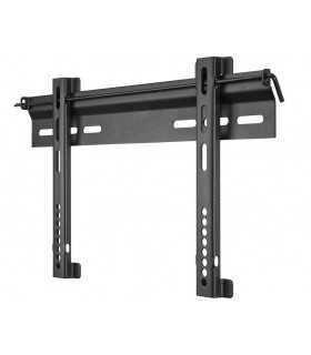 Suport universal pentru LCD TV 23-58 inch 147cm max 45kg Goobay
