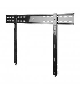 Suport universal TV LCD 37-75 inch 190cm max 40kg Goobay
