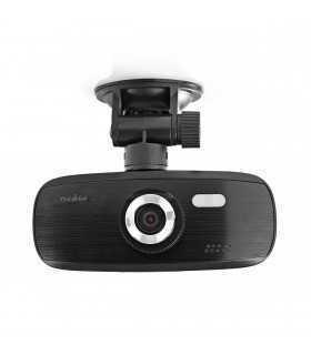 """Camera auto DVR FullHD 1080p 2.7"""" 140 Nedis"""