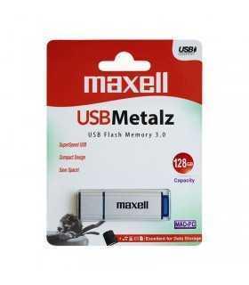 Memorie USB Flash Drive 128GB USB3.0 MAXELL
