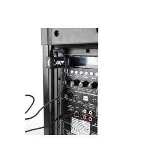 Microfon wireless cu modul USB
