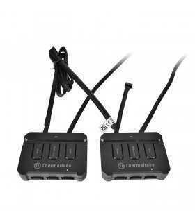 Cablu Controller Thermaltake Riing RGB 70x10x122mm