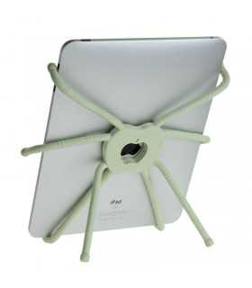 Suport universal iPad tableta