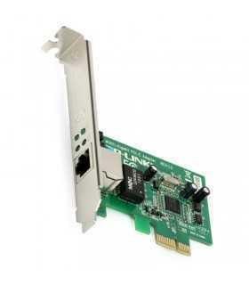 Placa de retea PCI-E mini 10/100/1000Mbps 3239DL TG-3468 TP-Link