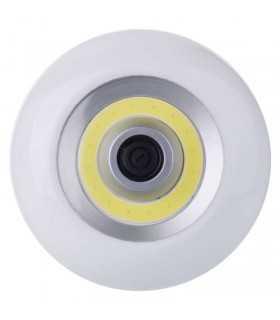 Lanterna 3W COB LED 3x AAA R03 15m P3896 EMOS