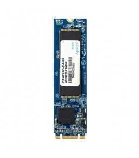 SSD Sata III M.2 240GB AST280 Apacer