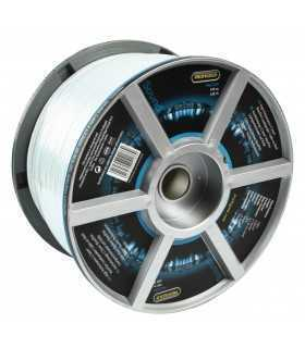 Cablu difuzor 2x2.5mm alb OFC cupru PROFESIONAL Profigold