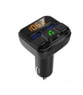 Modulator FM Bluetooth Voyager Well