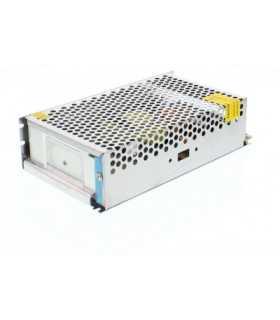 Sursa in comutatie AC-DC 150W 5V 30A WELL 200x109x52mm