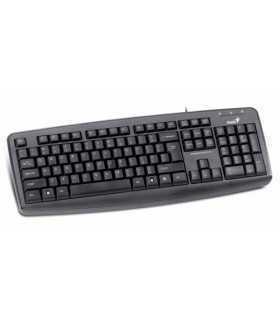 Tastatura USB-110x Genius