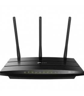 Router AC1750 Wireless Dual Band Gigabit TP-Link