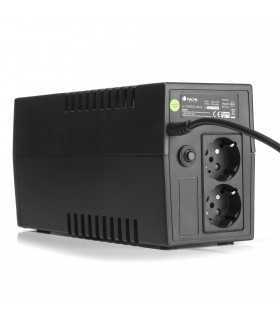 UPS Off-line 800VA/480W Fortress 1200 NGS