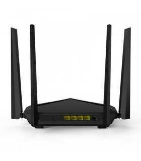 Router Wireless AC10 1200Mbps 4 antene Tenda