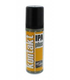 Spray Kontact IPA plus 60ml AG TermoPasty