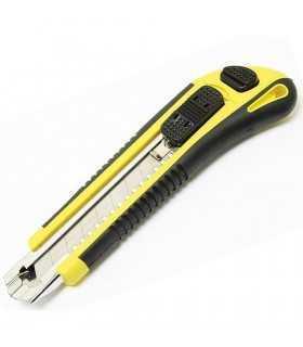 Cutter Pro'sKit lama otel carbon