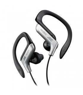 Casti audio sport HE-EB75WE JVC