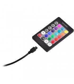 Kit benzi LED Deepcool RGB 350
