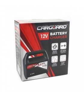 Incarcator baterie auto 12V 4A Redresor