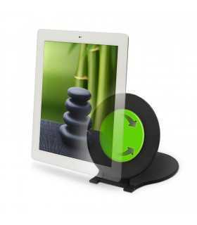 Suport universal tableta si suport telefon