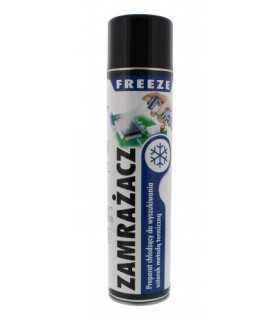 Spray racire Freeze 600ml TermoPasty AGT-129