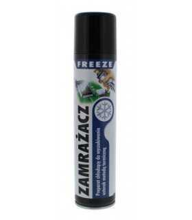 Spray racire Freeze 300ml TermoPasty AGT-020
