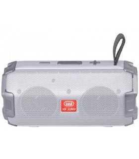 Boxa Bluetooth XR 8A20 10W argintiu Trevi