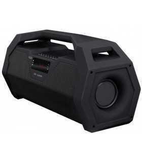 Boxa portabila cu Bluetooth 18W Trevi