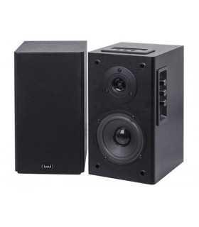 Boxe multimedia AVX 530 BT Bluetooth cu amplificator 60W Trevi