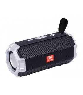Boxa Bluetooth XR 8A20 10W negru Trevi