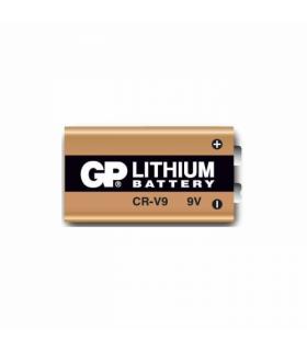 Baterie buton litiu 9V 1buc/blister GP