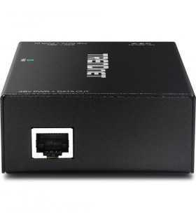 Gigabit PoE+ Repeater Amplifier Trendnet