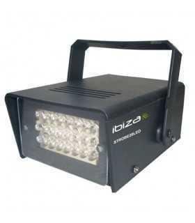 Stroboscop LED 20W ibiza
