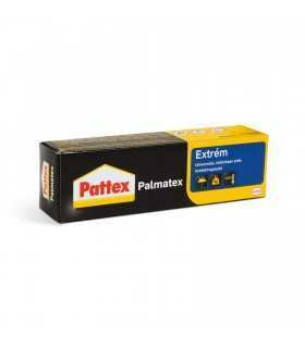 Adeziv contact Pattex Palmatex Extrem 50ml