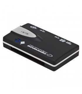 Cititor card ALL-IN-ONE USB 2.0 Esperanza