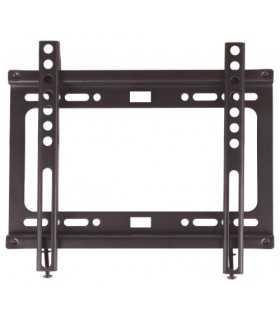 """Suport TV LCD de perete 13""""-43"""" fix Well FX43"""