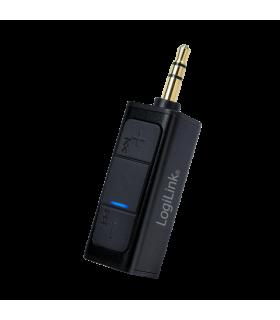 Adaptor Bluetooth 4.2 8m Interfata A2DP AVRCP ~5h LOGILINK BT0045