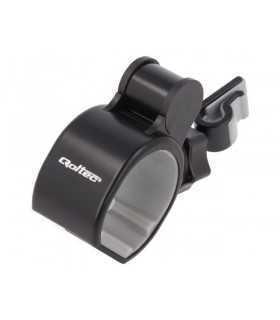 """Suport auto ventilatie pentru telefon 1.4""""-6.4"""" QOLTEC 51210"""