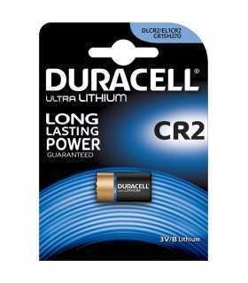 Baterie DURACELL CR2 3V LITIU EL1CR2/CR17355