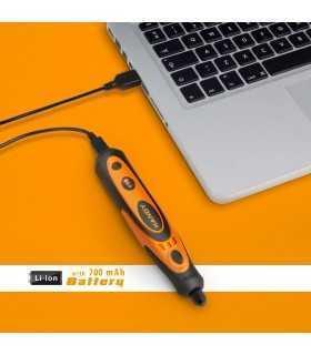 Aparat de gravura pe USB HANDY