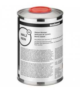 Solutie pentru curatat tamburi 1000ml Teslanol