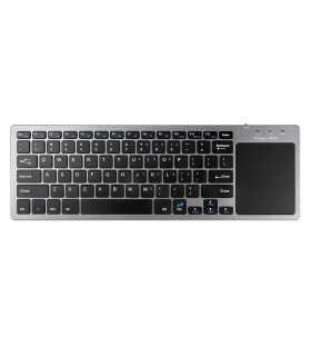 Tastatura Wireless KB-100 Kruger&Matz