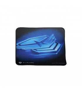 Mousepad mat textil material cauciuc 320x270x4mm Easars Sand Table