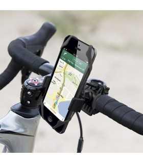 Suport universal pentru bicicleta RIDER ESPERANZA
