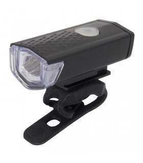 Lumina fata bicicleta USB AVIOR ESPERANZA