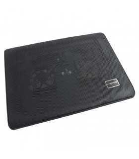 Cooling Pad laptop TIVANO ESPERANZA