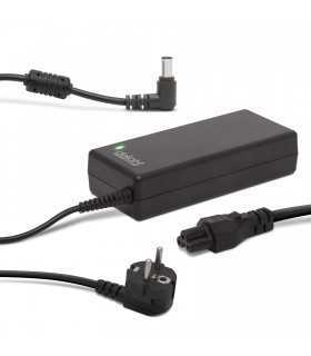 Adaptor incarcator/alimentator de retea pentru laptop Sony 6.0x4.4mm 19.5V 4.7A 90W Delight
