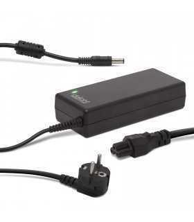 Adaptor alimentator/incarcator de retea pentru laptop Samsung 5.5x3mm 19V 4.74A 90W Delight